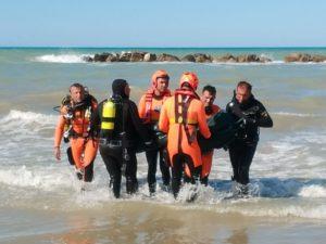 ragazzini morti in mare a ortona4