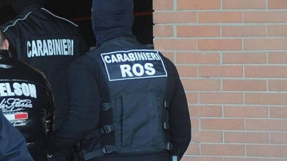 carabinieri-ros-1280x720