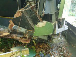 incidente autobus spoltore1