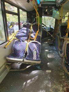 incidente autobus spoltore5