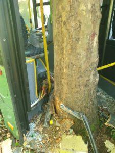 incidente autobus spoltore6