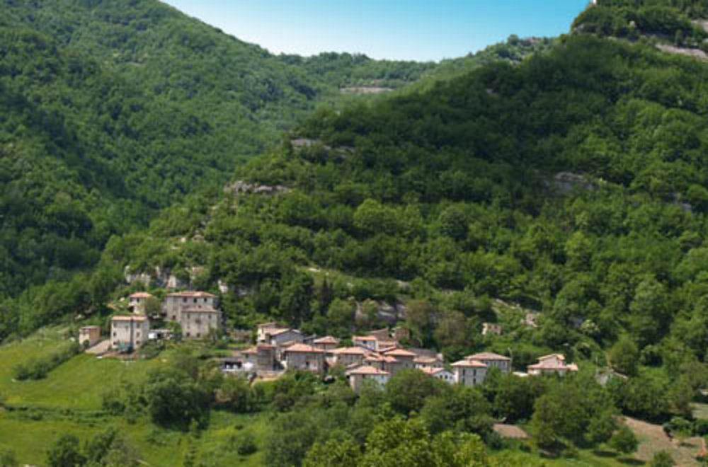 valle-castellana-1