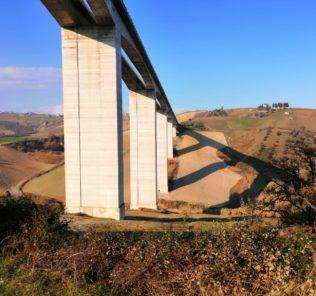 viadotto Cerrano2